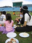 台北黑鷹兒童足球俱樂部:203_0316