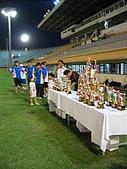台北黑鷹兒童足球俱樂部:203_0324