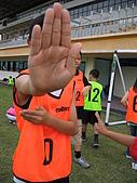 台北黑鷹兒童足球俱樂部:177_7791