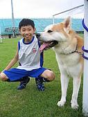 台北黑鷹兒童足球俱樂部:180_8099