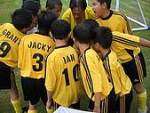 台北黑鷹兒童足球俱樂部:181_8149