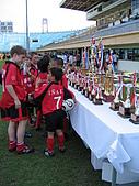 台北黑鷹兒童足球俱樂部:202_0278