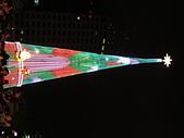 20141115新北聖誕城點燈:20141115新北聖誕城點燈19.JPG