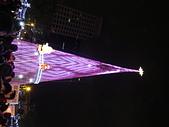 20141115新北聖誕城點燈:20141115新北聖誕城點燈20.JPG
