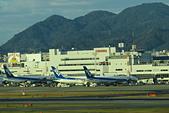 20141205~1214 九州+廣島雜記:20141205~1214 九州+廣島雜記10.JPG