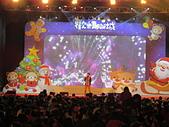 20141115新北聖誕城點燈:20141115新北聖誕城點燈11.JPG