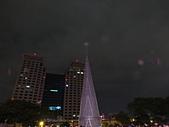 20141115新北聖誕城點燈:20141115新北聖誕城點燈15.JPG