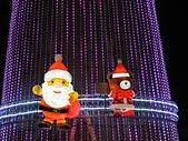 20141115新北聖誕城點燈:20141115新北聖誕城點燈18.JPG