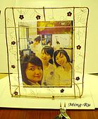梨子小姐誕辰1013:DSC02268 拷貝.jpg