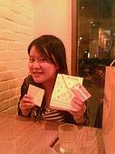 梨子小姐誕辰1013:影像002.jpg
