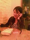 梨子小姐誕辰1013:影像008.jpg
