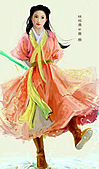 me:200712110942548b97a.jpg