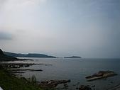 2008夏。一個人環島 Day10:IMG_2214.JPG