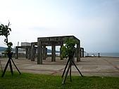 2008夏。一個人環島 Day10:IMG_2215.JPG