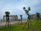 2008夏。一個人環島 Day10:IMG_2216.JPG