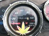 2008夏。一個人環島 Day10:IMG_2217.JPG