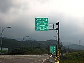 2008夏。一個人環島 Day10:IMG_2218.JPG