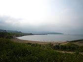 2008夏。一個人環島 Day10:IMG_2219.JPG