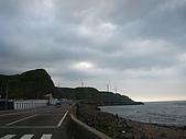 2008夏。一個人環島 Day10:IMG_2220.JPG