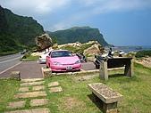 2008夏。一個人環島 Day10:IMG_2153.JPG