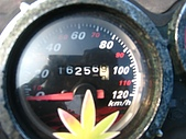 2008夏。一個人環島 Day10:IMG_2221.JPG
