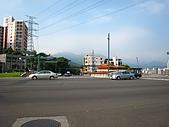 2008夏。一個人環島 Day10:IMG_2222.JPG