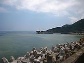 2008夏。一個人環島 Day10:IMG_2155.JPG