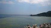 2008夏。一個人環島 Day10:IMG_2156.JPG