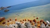 2008夏。一個人環島 Day10:IMG_2157.JPG