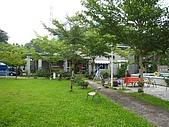2008夏。一個人環島 Day4:IMG_1094.JPG