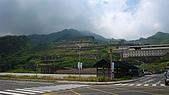 2008夏。一個人環島 Day10:IMG_2158.JPG