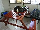 2008夏。一個人環島 Day10:IMG_2055.JPG