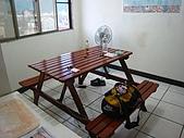 2008夏。一個人環島 Day10:IMG_2056.JPG