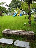 2008夏。一個人環島 Day4:IMG_1096.JPG