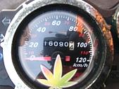 2008夏。一個人環島 Day10:IMG_2065.JPG