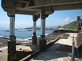 2008夏。一個人環島 Day10:IMG_2124.JPG