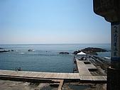 2008夏。一個人環島 Day10:IMG_2125.JPG
