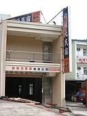 [住宿] 新竹橫山 欣柏元民宿:民宿不是在大馬路旁