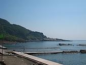 2008夏。一個人環島 Day10:IMG_2126.JPG