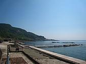 2008夏。一個人環島 Day10:IMG_2127.JPG
