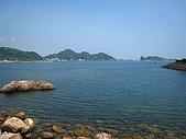 2008夏。一個人環島 Day10:IMG_2161.JPG