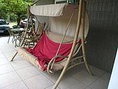 2008夏。一個人環島 Day4:IMG_1100.JPG