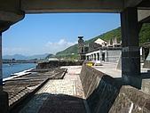 2008夏。一個人環島 Day10:IMG_2128.JPG