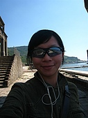2008夏。一個人環島 Day10:IMG_2129.JPG