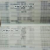 阿哩阿札照片:中國信託帳戶