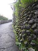 [住宿] 新竹橫山 欣柏元民宿:往老街方向
