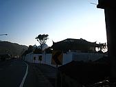 2008夏。一個人環島 Day10:IMG_2071.JPG