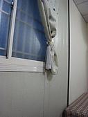 [住宿] 新竹橫山 欣柏元民宿:我很愛有窗戶的房間
