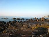 2008夏。一個人環島 Day10:IMG_2073.JPG