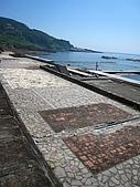 2008夏。一個人環島 Day10:IMG_2132.JPG